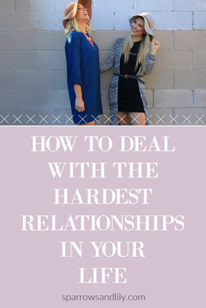 hard relationships, forgiveness, faith, marriage, divorce, family struggles, bitterness, how to forgive