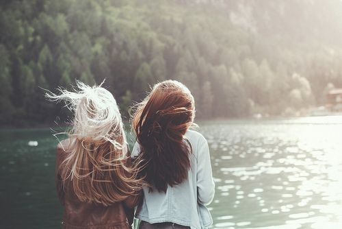 How To Make New Friends and Create Life-Giving Friendships