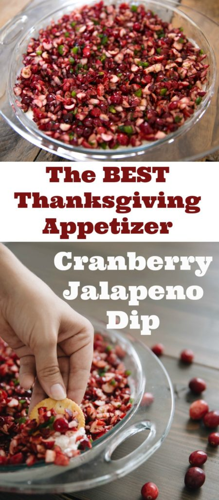 cranberry jalapeno dip, thanksgiving dip, thanksgiving appetizer, thanksgiving recipe, christmas recipe, christmas appetizer, holiday recipe, holiday appetizer, sparrows and lily