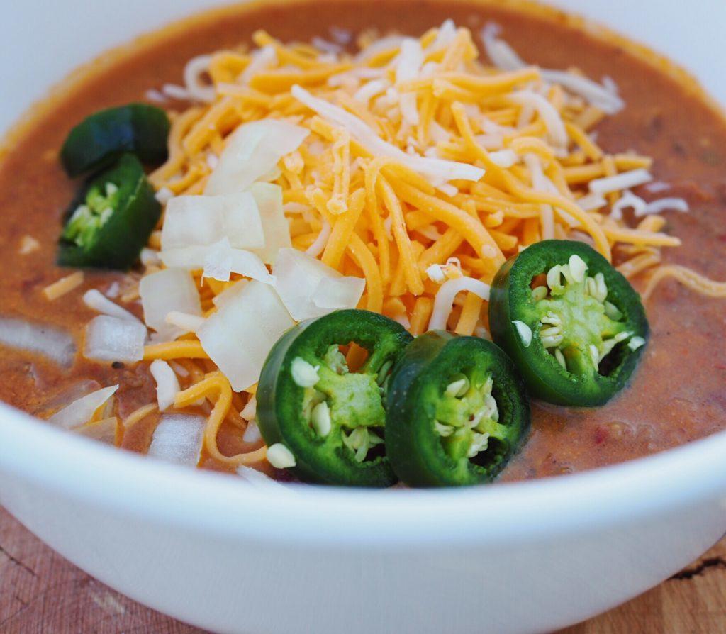 spicy texas chili, winter soup ideas, winter soup, fall soup, texas chili, easy chili recipe