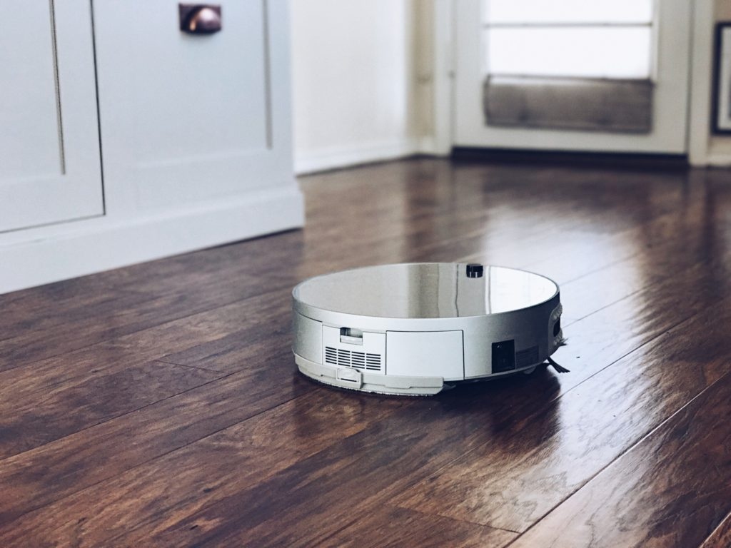 bObiPet by bObsweep Review