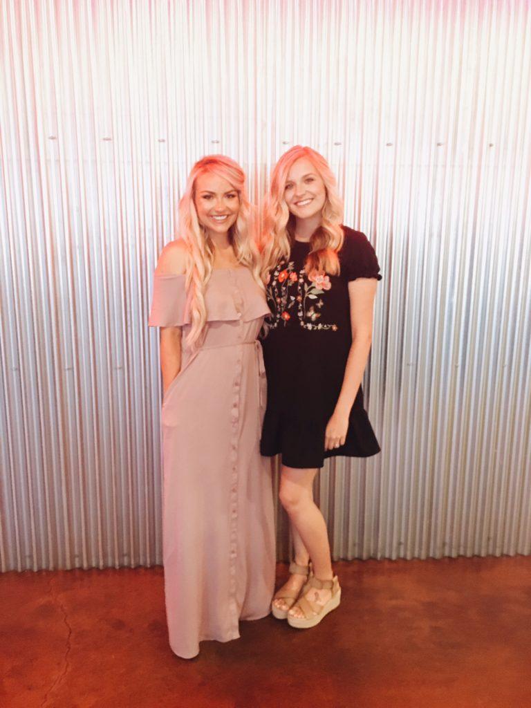 Women envy friendship relationship community competition