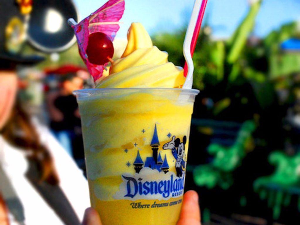 Disneyworld Disney food orlando florida