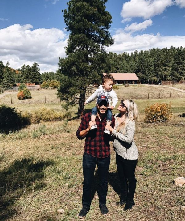 Our Family Vacation to Pagosa Springs, Colorado