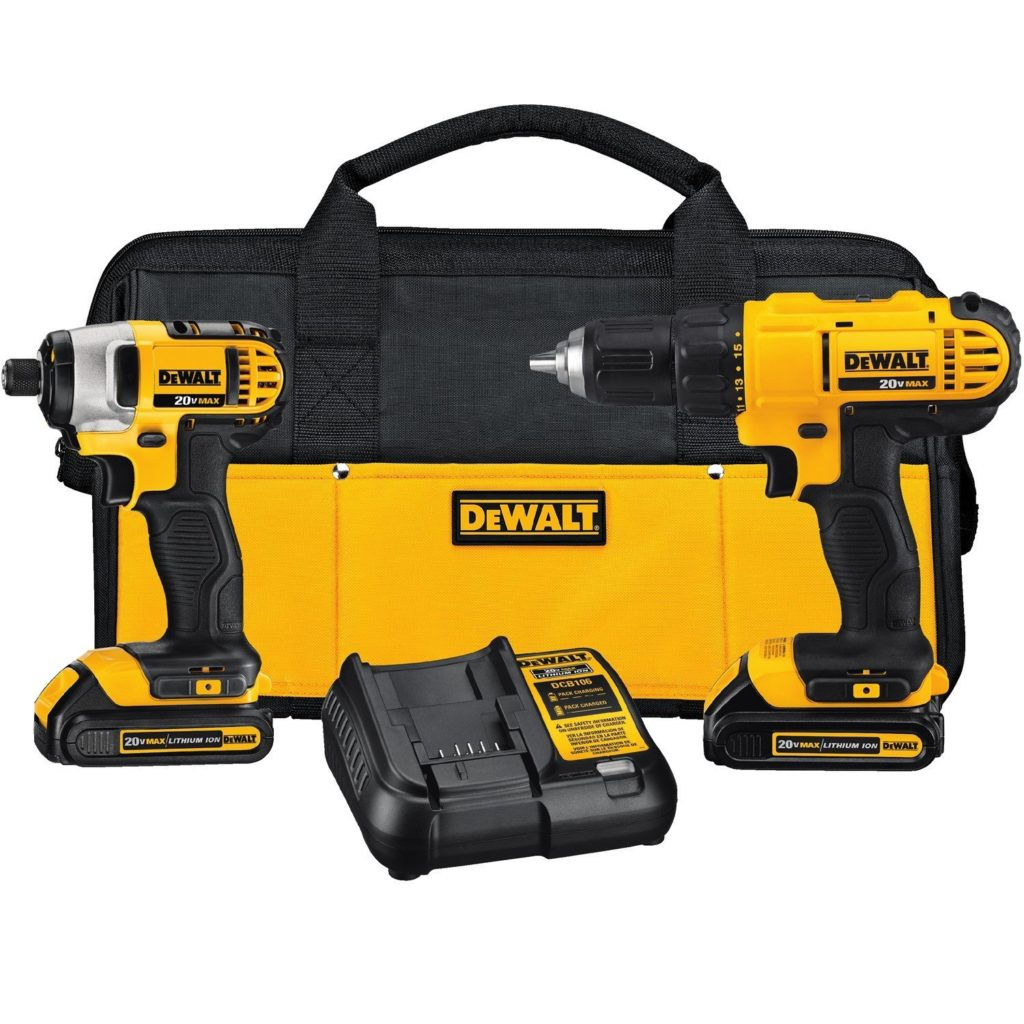 men gift guide christmas gifts for men husband gift ideas power tools