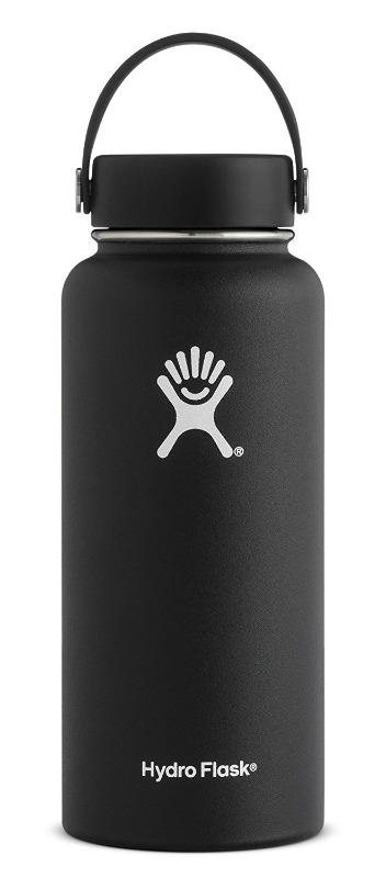 men gift guide christmas gifts for men husband gift ideas hydroflask fitness