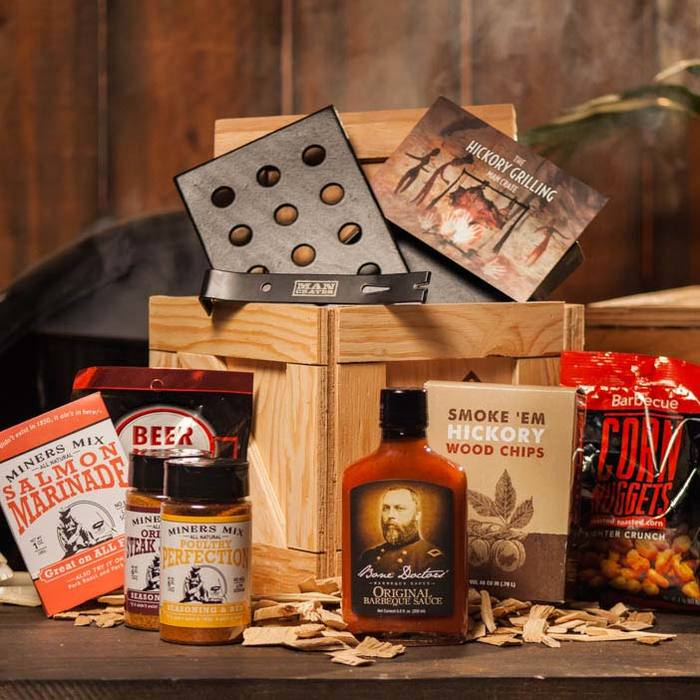 men gift guide christmas gifts for men husband gift ideas man crate