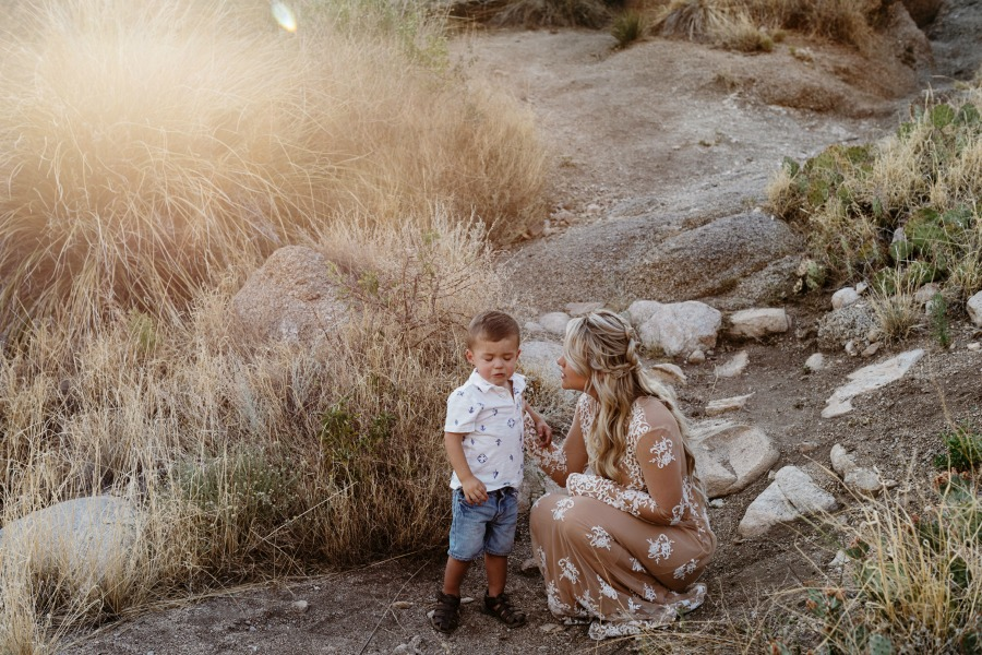 Confessions of a yelling mom and what I'm doing to fix it, parenthood, motherhood, parenting, parenting advice, terrible twos, parenting wisdom
