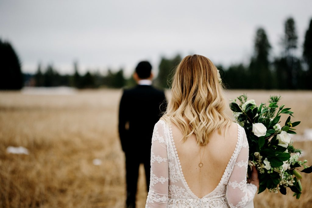 purity sex marriage abstinence faith christian marriage