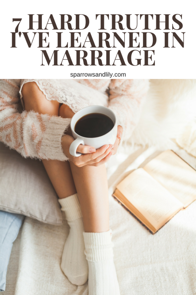 marriage advice, christian marriage, biblical marriage, divorce, engaged, engagement ring, bridal shower, honeymoon, just married