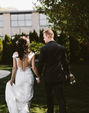 7 hard truths i learned in marriage