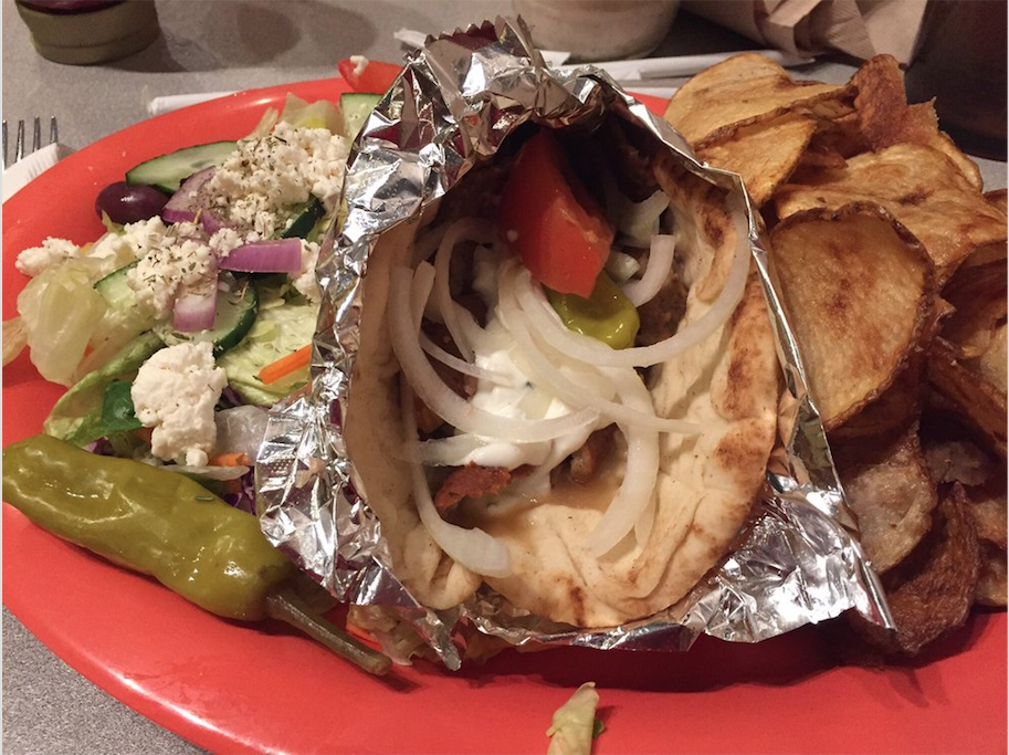 albuquerque restaurants albuquerque food food in albuquerque restaurants in albuquerque new mexico cuisine travel new albuquerque restaurants new mexican food italian food albuquerque brunch spots albuquerque breakfast spot gyros mediterranean