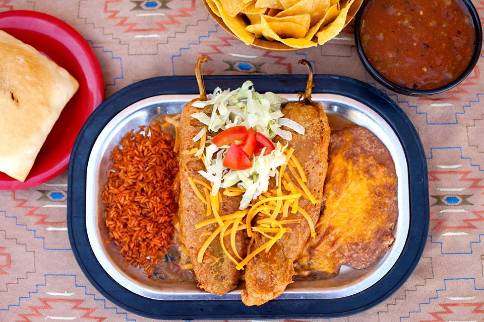 albuquerque restaurants albuquerque food food in albuquerque restaurants in albuquerque new mexico cuisine travel new albuquerque restaurants new mexican food italian food albuquerque brunch spots albuquerque breakfast spot green chile red chile best chile relleno la salita