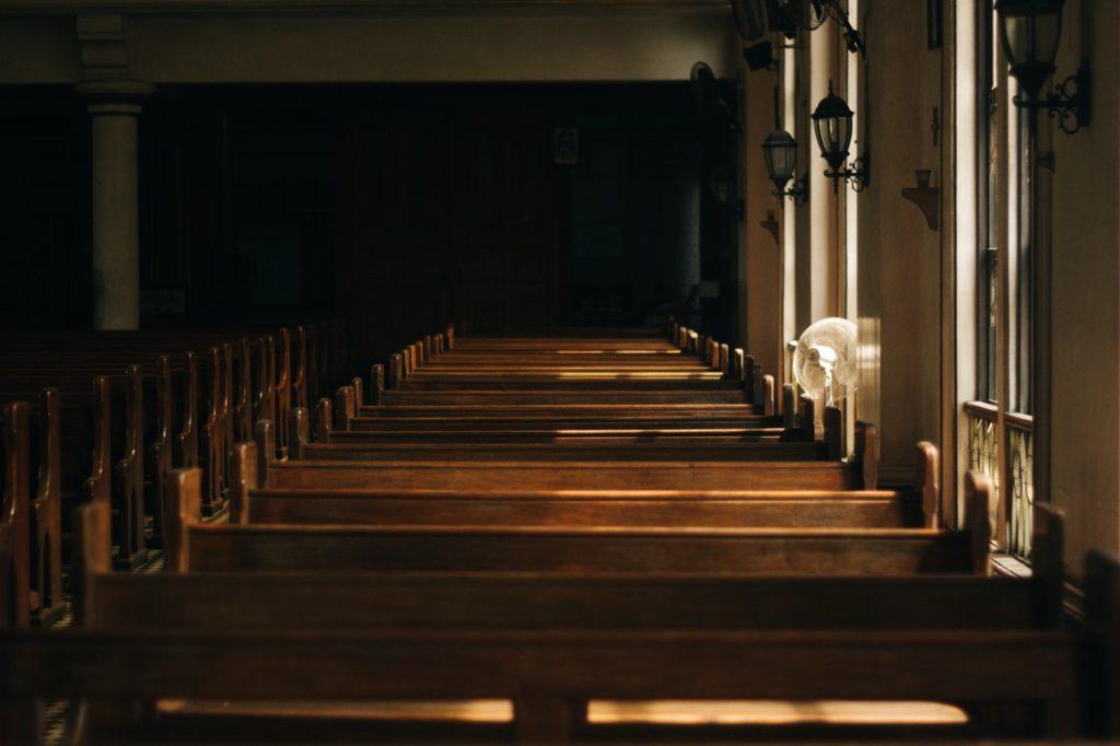 church, christian church, christians and the church, fellowship, community, sunday church, sunday christian