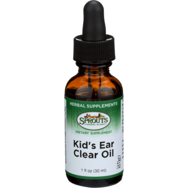 ear infection remedy ear infection cure ear infection ear infections ear tube surgery ear tubes toddler tubes child ear surgery child ear tubes