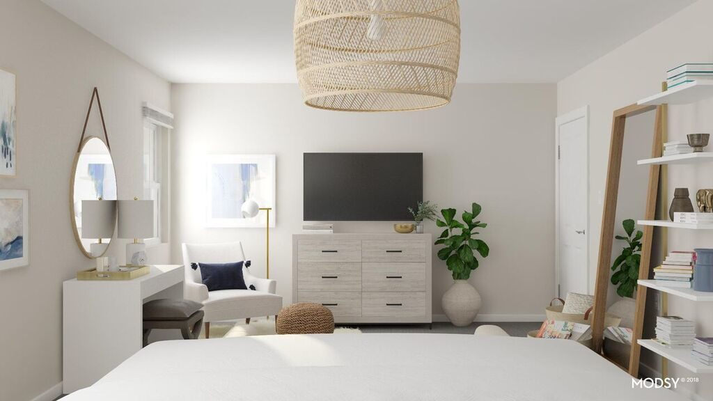 bedroom bookshelf chic bedroom modern bedroom decor bedroom decor ideas white bedroom master bedroom lights bed artwork