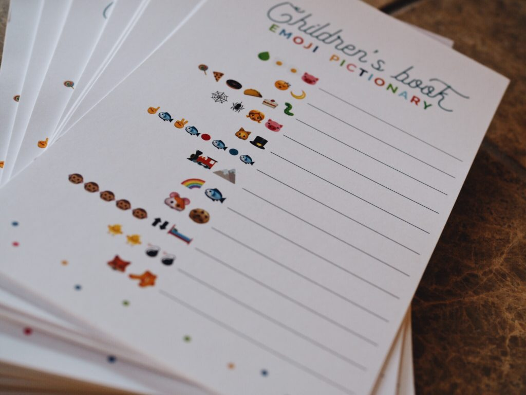 baby shower games, baby shower game ideas, floral wreaths, succulent centerpiece, naked cake, baby shower cake, baby shower ideas, woodland themed baby shower, woodland theme, hedgehog cheeseball, creative baby shower, neutral baby shower, charcuterie, cheese board, wood, rustic party, gender reveal, baby, newborn baby, diaper bag, baby registry, hospital bag