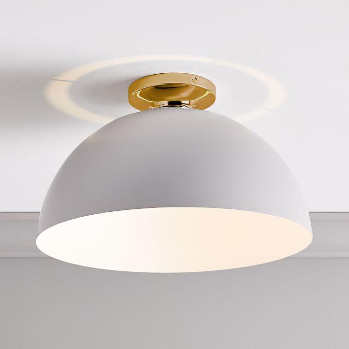modern lighting modern home home decor midcentury lighting midcentury light fixtures