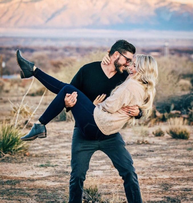 15 Questions to Ask Your Spouse to Strengthen Your Relationship