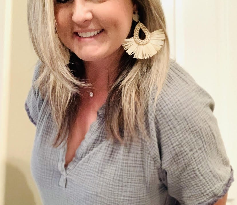 32 | Lindsey Barnsley: Postpartum Psychosis is Real